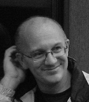 Philip Batchelor