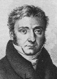 фр. Pierre Louis Dulong