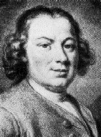 Pieter Hellendaal