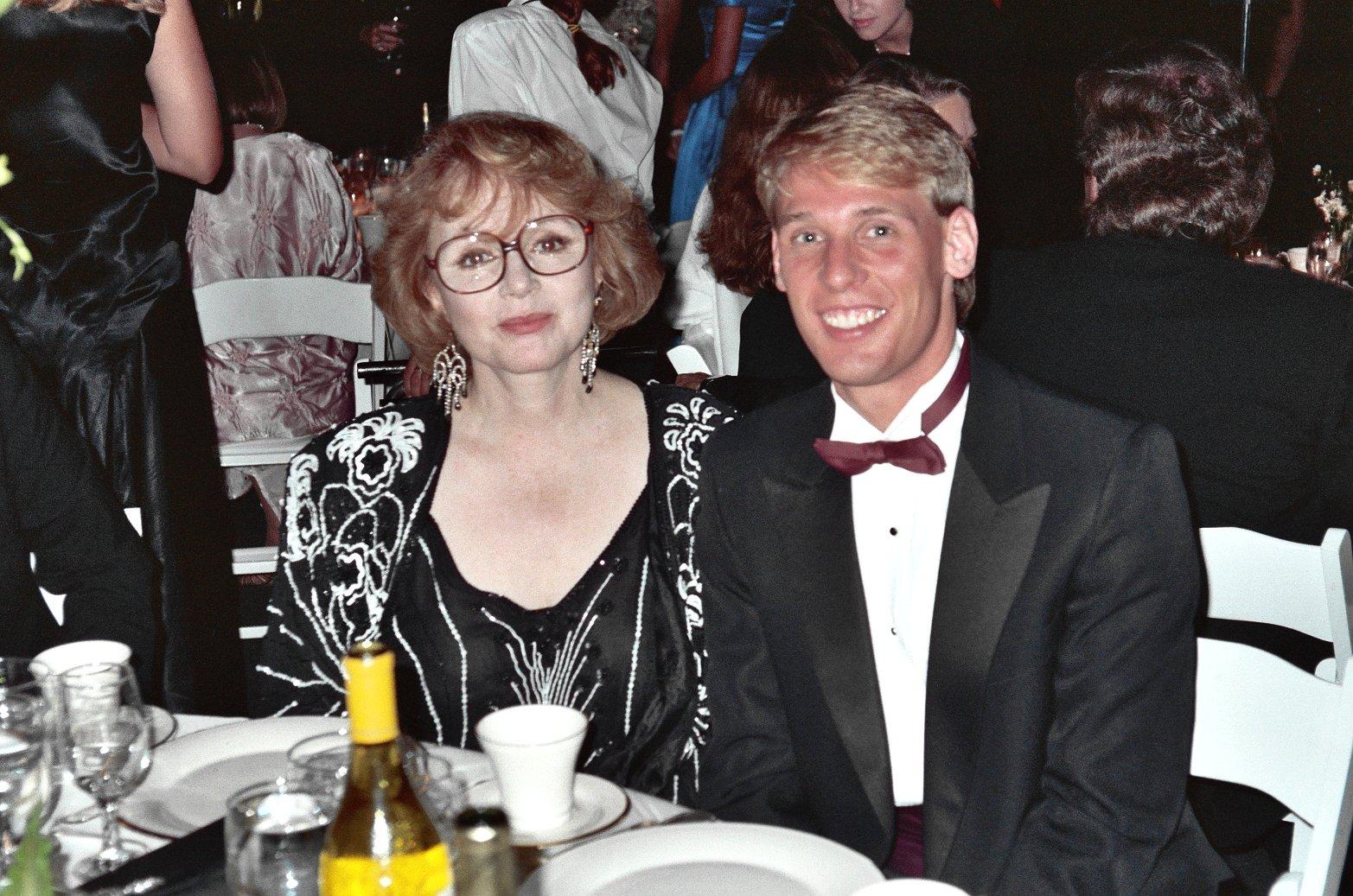 Paula Arundell,Lottie Blackford Porno tube Lalla Ward (born 1951),Sandra Dickinson