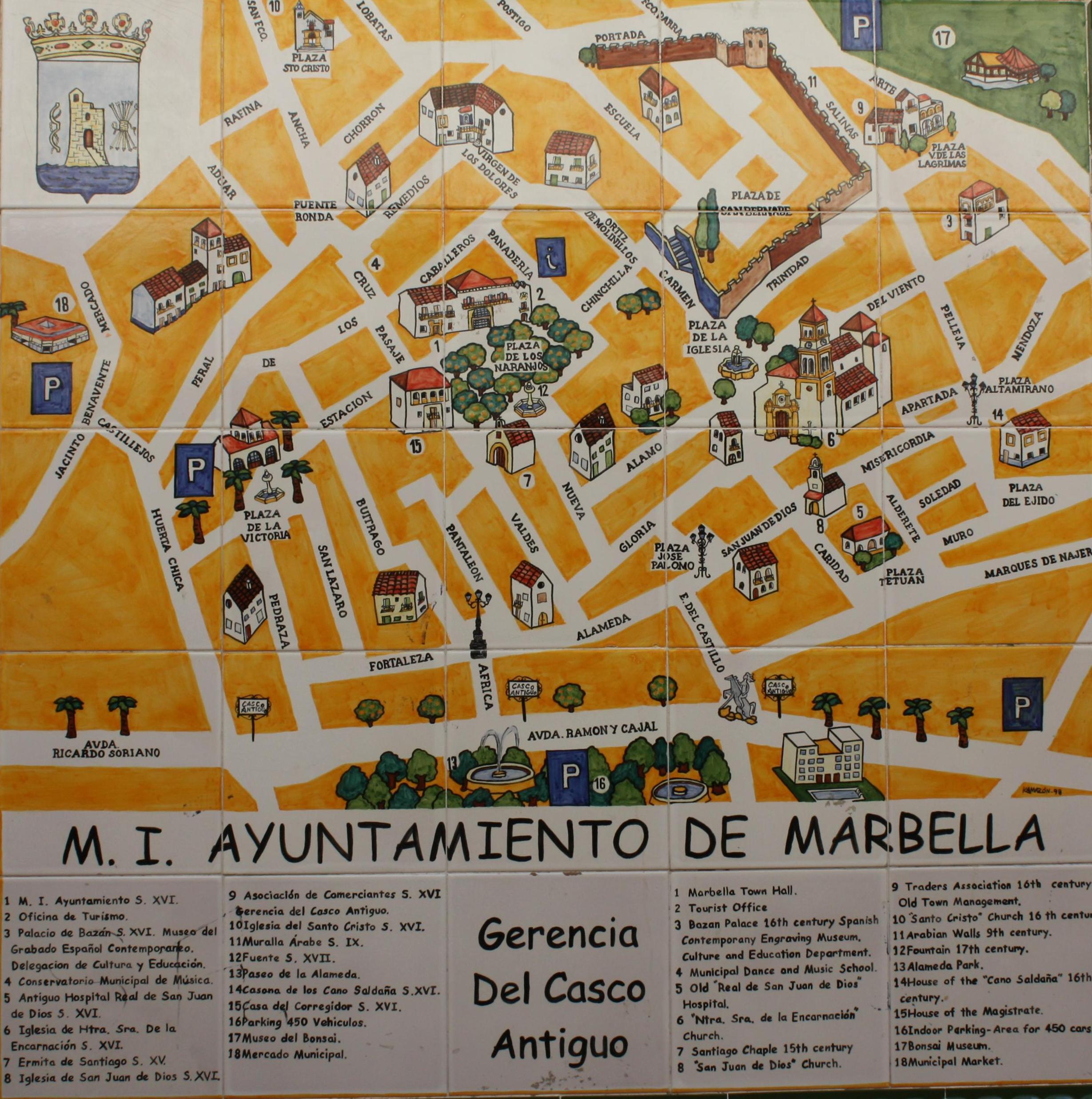 FilePlano Casco AntiguoMarbellajpg Wikimedia Commons