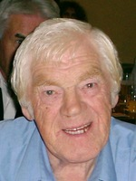 Portrait of Singer Big Tom (Nov 2004).jpg