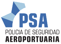 Airport Security Police (Argentina)