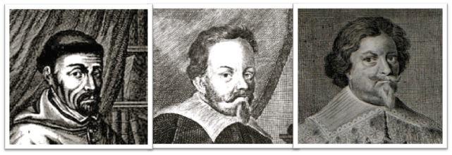 Gerhard Z Questenberka Wikipedie