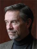 R. Joseph Hoffmann httpsuploadwikimediaorgwikipediacommons99