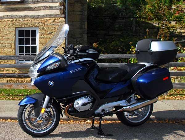 Que estilo de moto llevas en la sangre???? R1200rt-blue