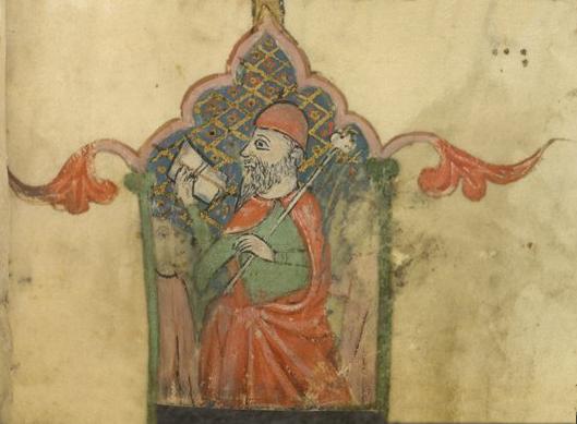 Gamaliel - Wikipedia