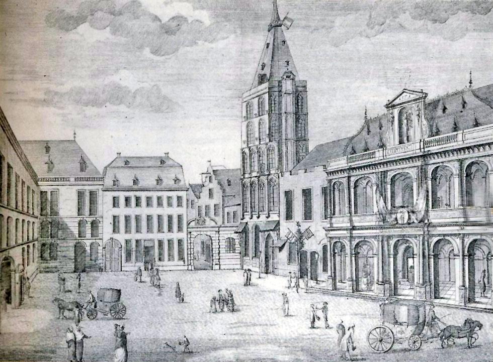 Rathaus-Köln-Kupferstich-1798.jpg