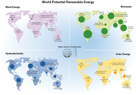 http://upload.wikimedia.org/wikipedia/commons/9/9a/Renewable_energy_potential.jpg