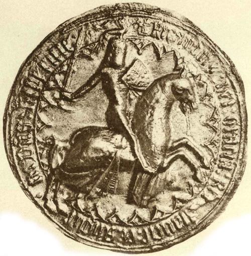 Ryszard z Kornwalii