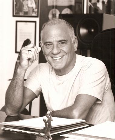 Roberto Livi