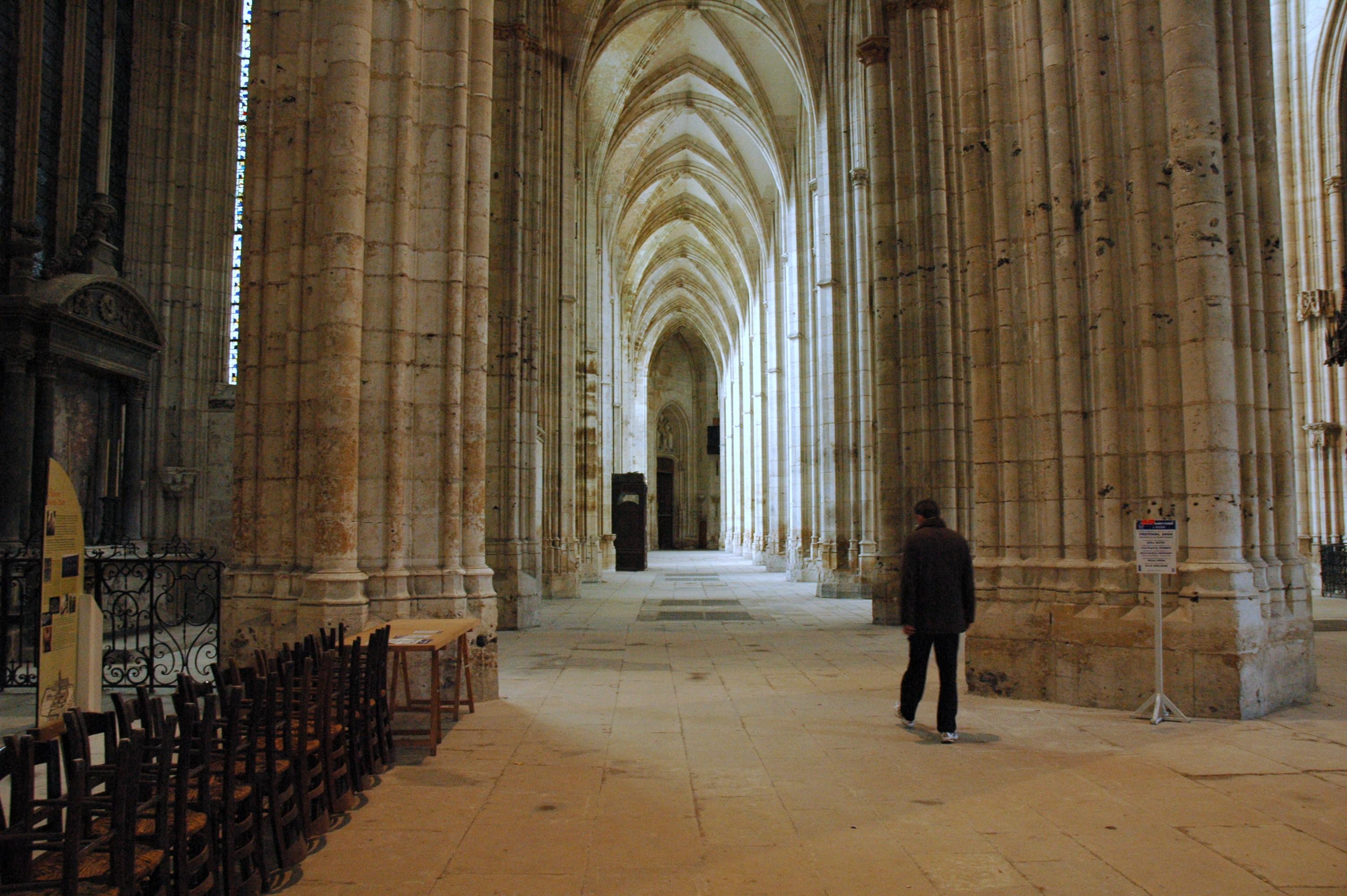 File rouen glise st ouen wikimedia commons - Agence saint ouen rouen ...