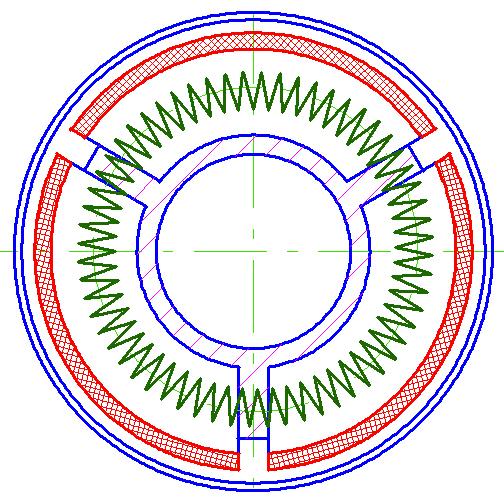 File:Rozběhová odstředivá segmentová.jpg