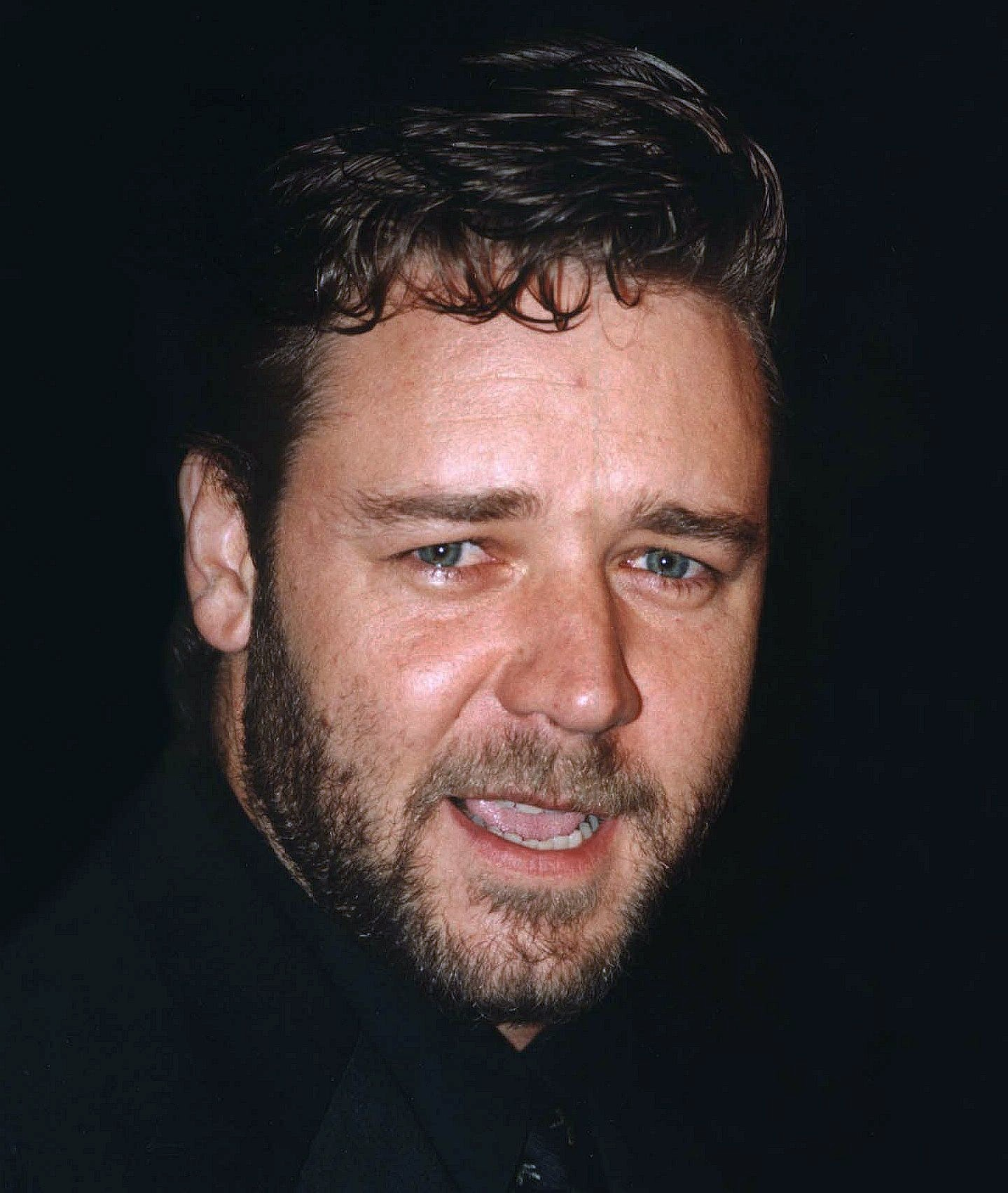 Russell Crowe photo #106670, Russell Crowe image