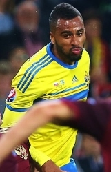 Image illustrative de l'article Isaac Kiese Thelin