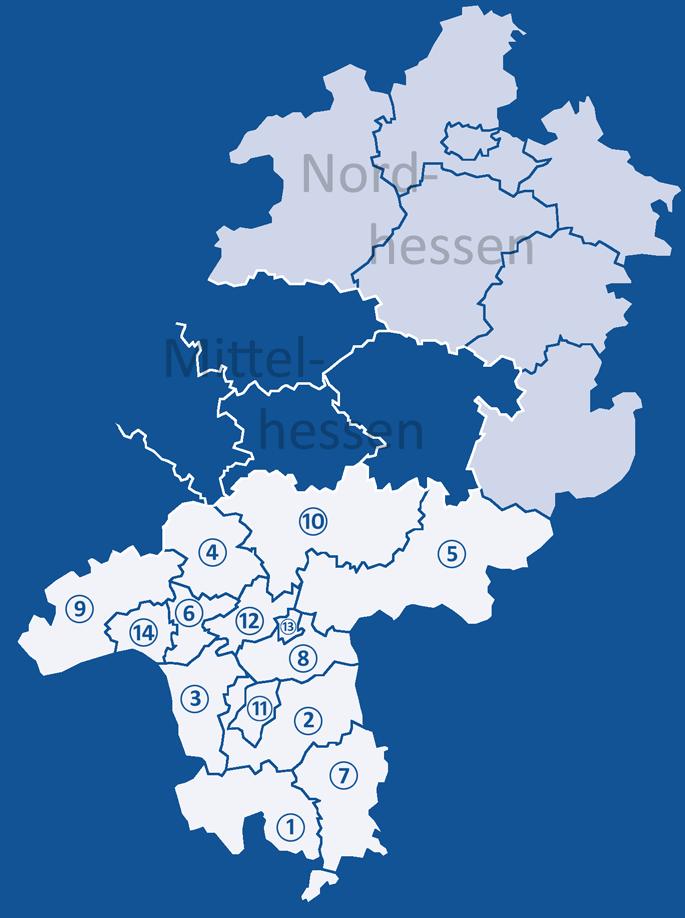 Single darmstadt-dieburg Single treff dieburg - AntiGravity Research