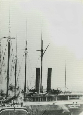 SS Samuel Mather.jpg
