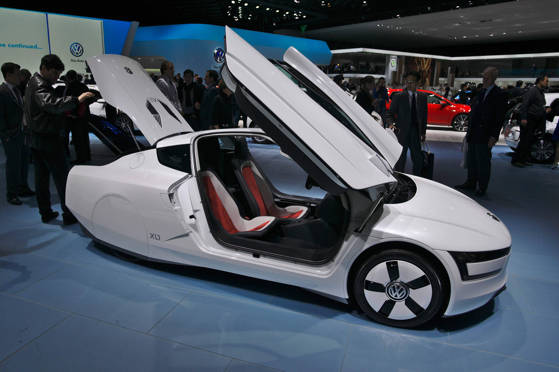Salon De L Auto >> File Salon De L Auto De Geneve 2014 20140305 Volkswagen