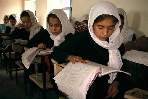 Afghani Girls Xxx Movies