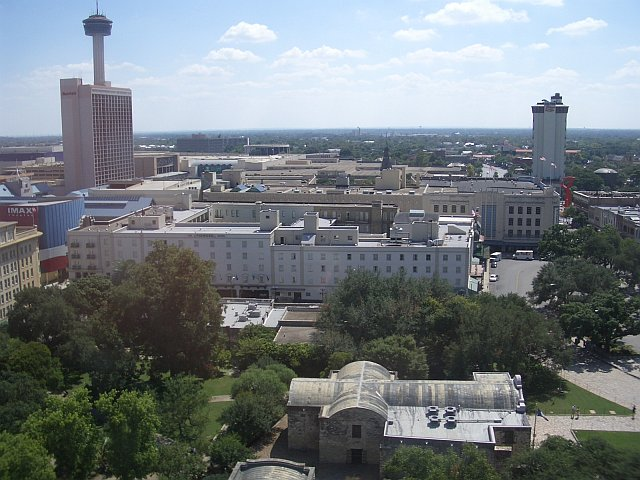 Datei:San antonio airview.jpg