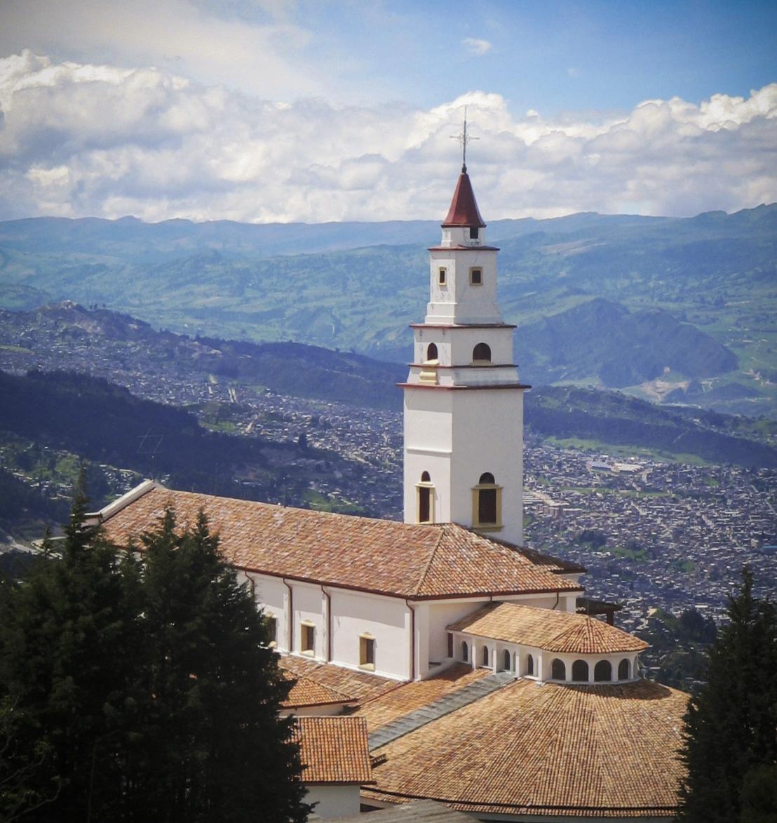 COLOMBIA!!! Santuario_de_Monserrate,_Bogot%C3%A1
