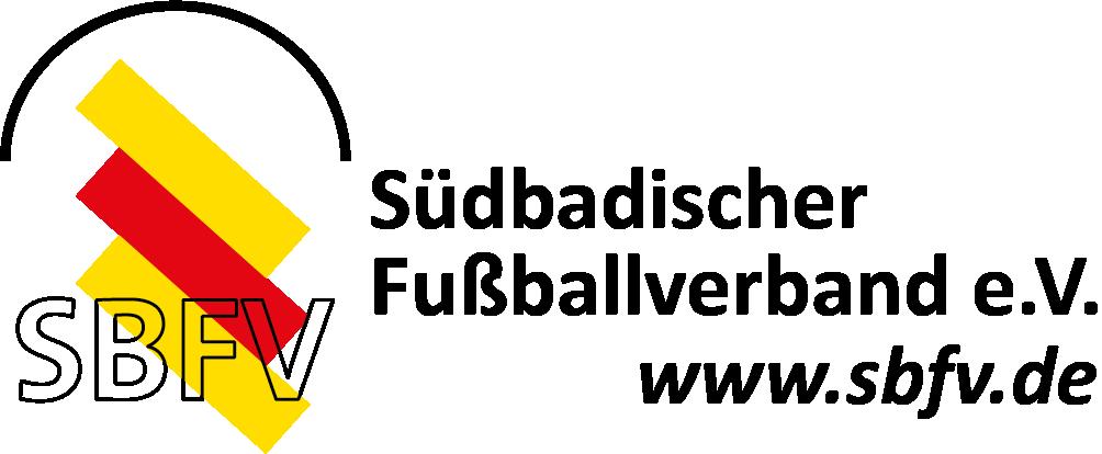 Logo des SBFV