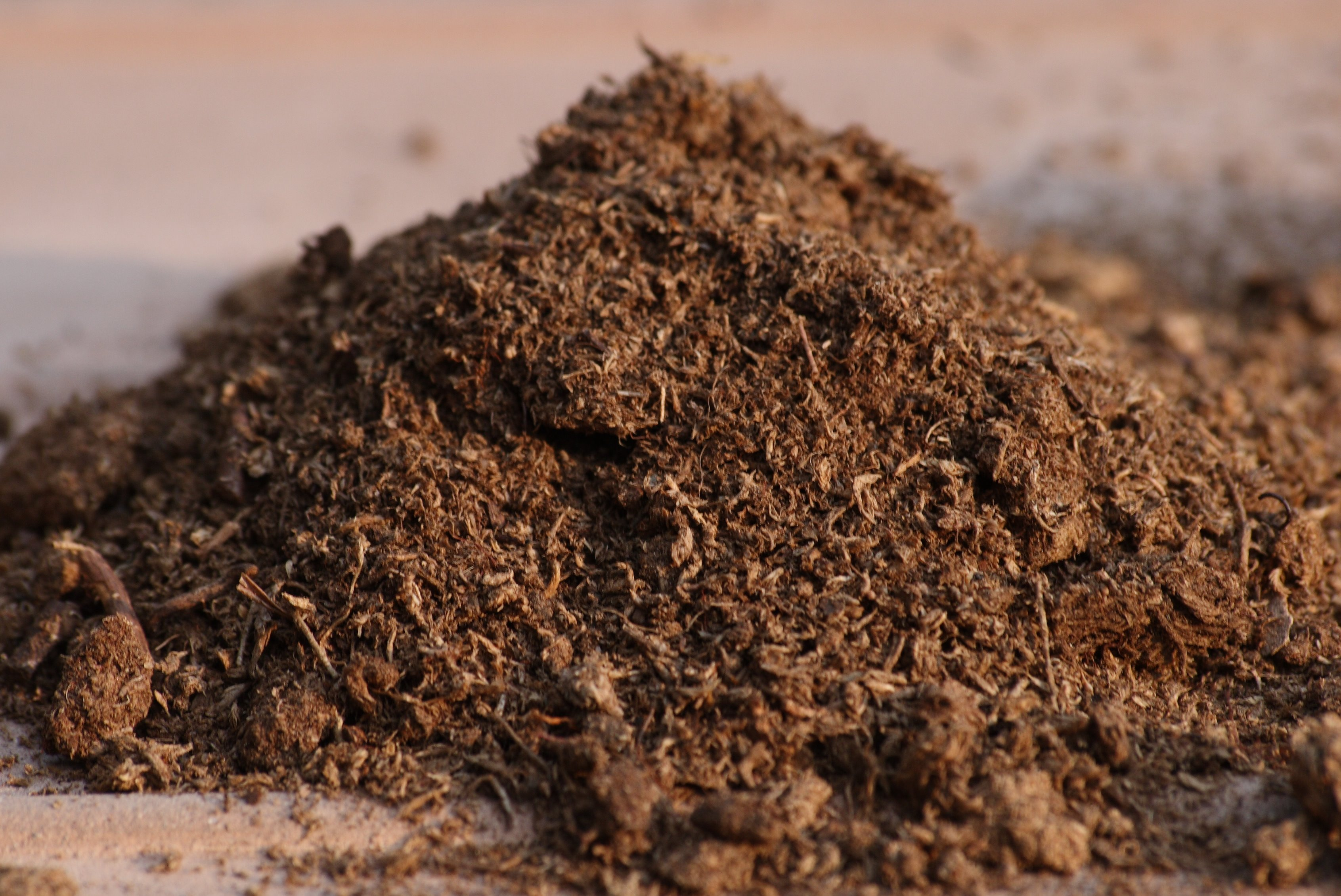 Description schultz sphagnum peat for Garden soil definition