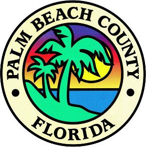 Palm Beach County Eviction Summons