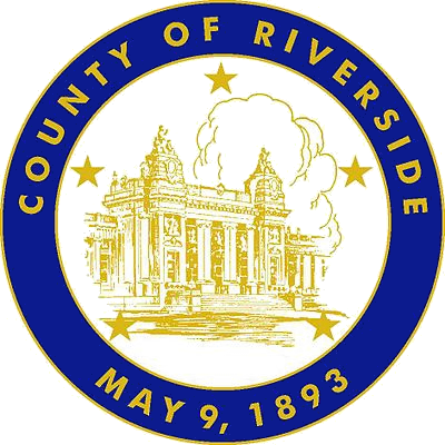 City Of Riverside Legal Qualifications To Run For City Council
