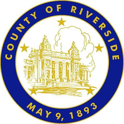 City Of Riverside Coustomer Service Number  Lemon St