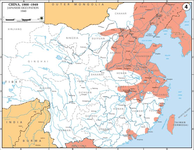 https://upload.wikimedia.org/wikipedia/commons/9/9a/Second_Sino-Japanese_War_WW2.png