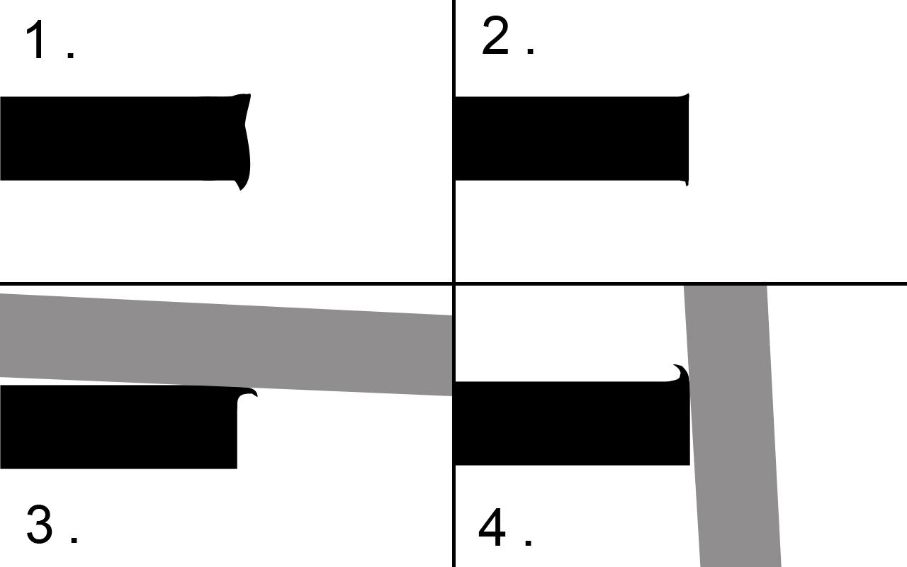 Card scraper - Wikiwand