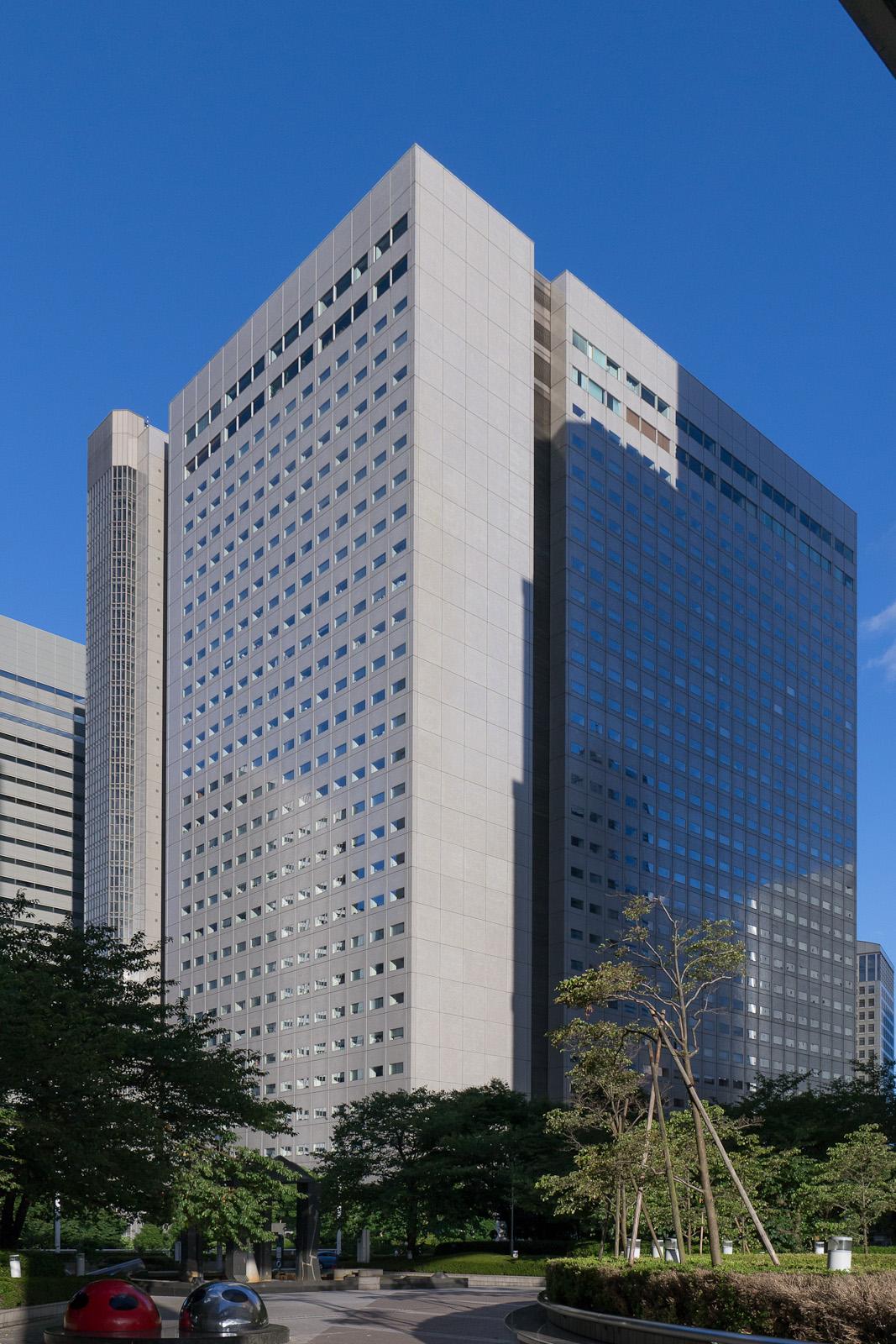 ミサワホーム Wikipedia