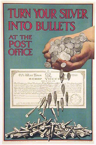 an overview of social economic change after world war one The us economy was greatly stimulated by the war, even more so than in world war i spared the physical destruction of war, the us economy dominated the world economy by 1945 the us was also the major military power in the world and de facto 'leader of the free world.
