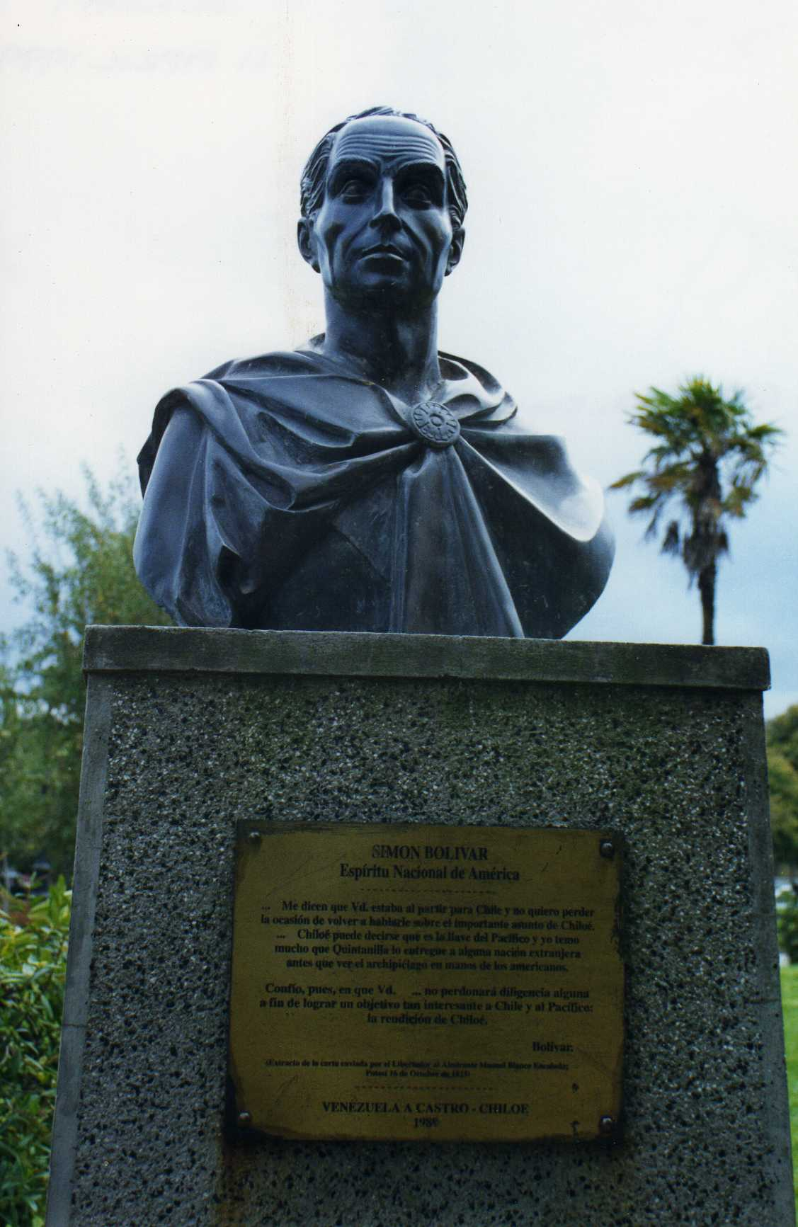 http://upload.wikimedia.org/wikipedia/commons/9/9a/Simon_Bolivar_in_Castro.jpg