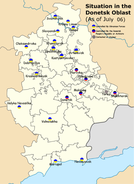 Situation in the Donetsk Oblast.png