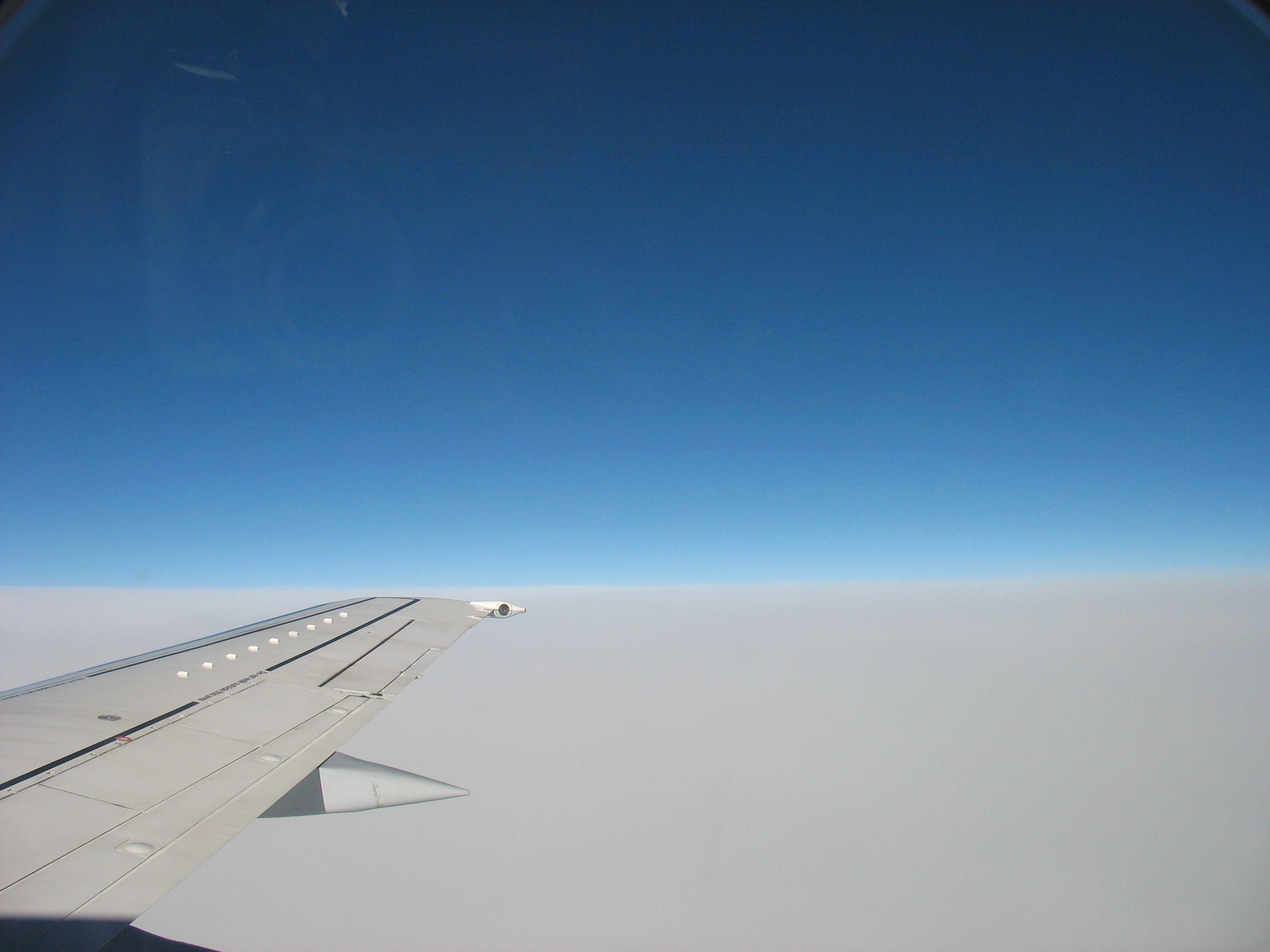 Sky_30000_feet.jpg