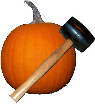 Image Result For Smashing Pumpkins