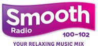 Smooth Lake District Radio station in Manchester