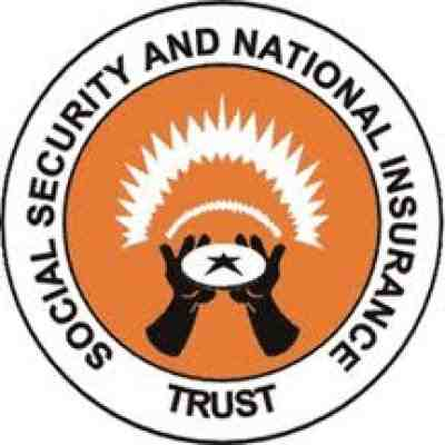 external image Social_Security_and_National_Insurance_Trust_logo.jpg