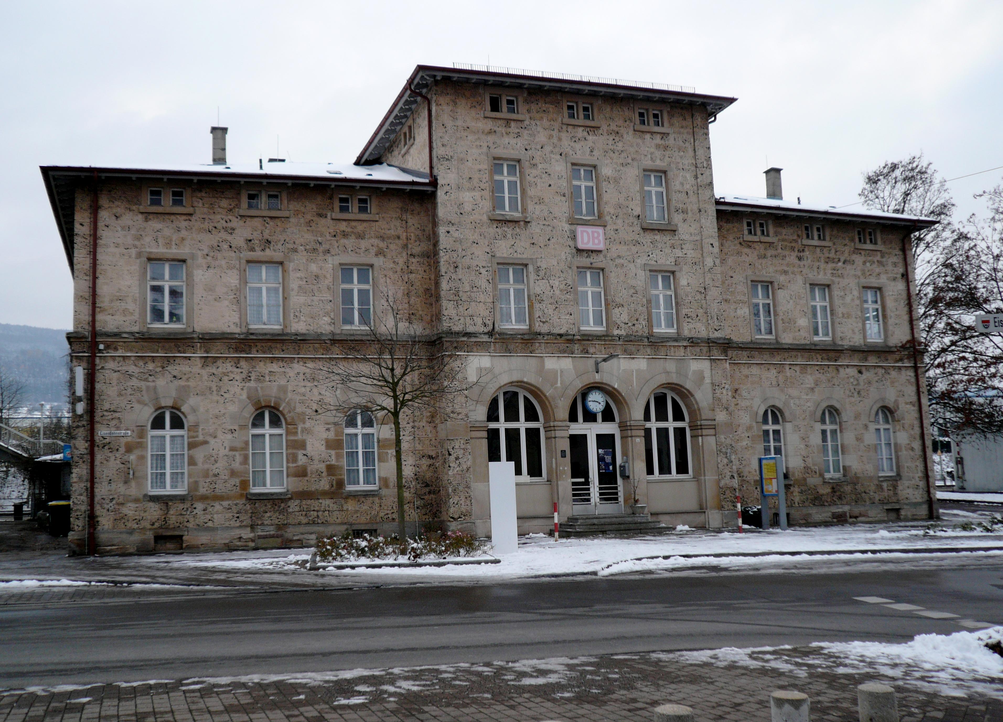 porno-film. englisch Spaichingen(Baden-Württemberg)