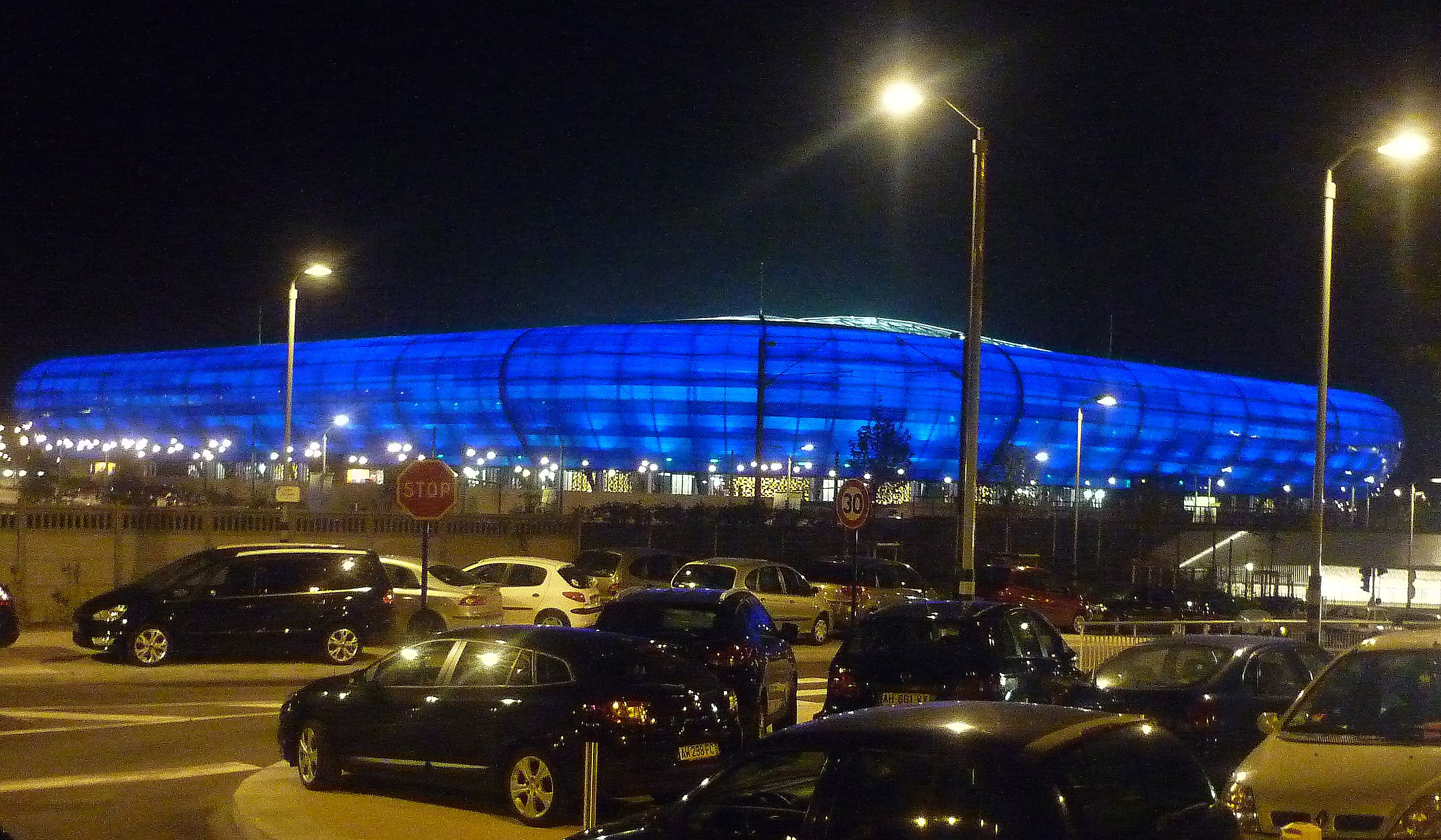 Description Stade oceane 15-8-2012.jpg