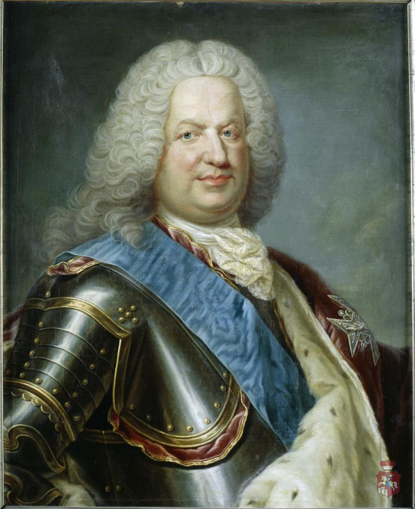 https://upload.wikimedia.org/wikipedia/commons/9/9a/StanislausLeszczynski.jpg