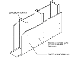 Wiring subwoofers correctly furthermore 2002 Dakota 3 9 Exhaust Bolts also File Steel framing 5 moreover Index likewise Showthread. on door installation diagram