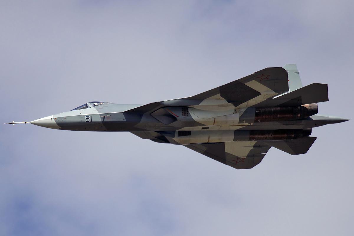 T 50 (航空機)の画像 p1_30