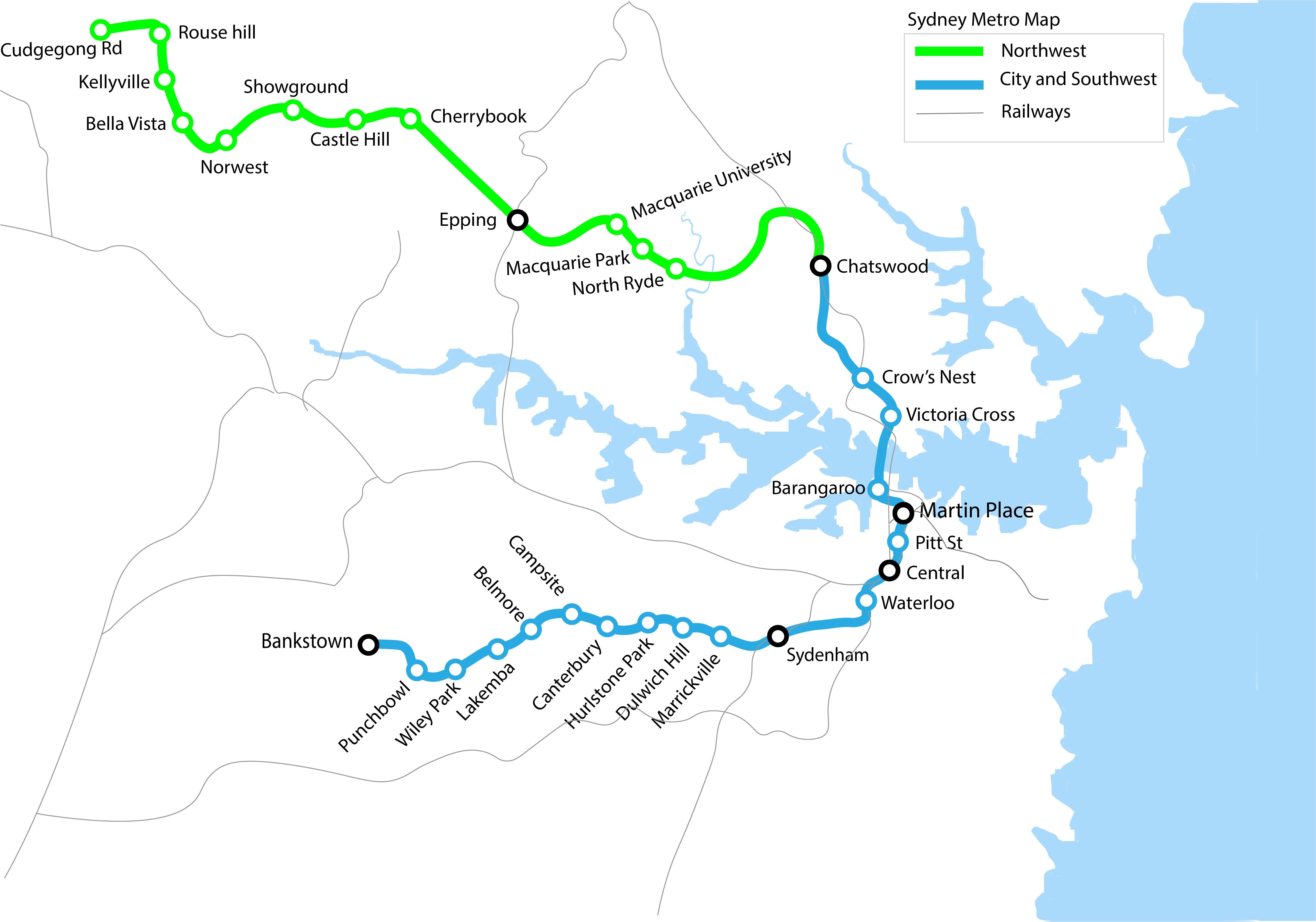File Sydney Metro Map Jpg Wikimedia Commons