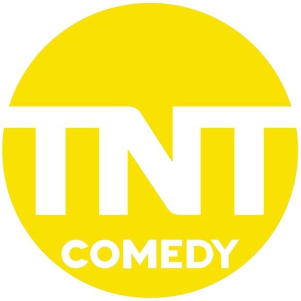 Tnt tv logo