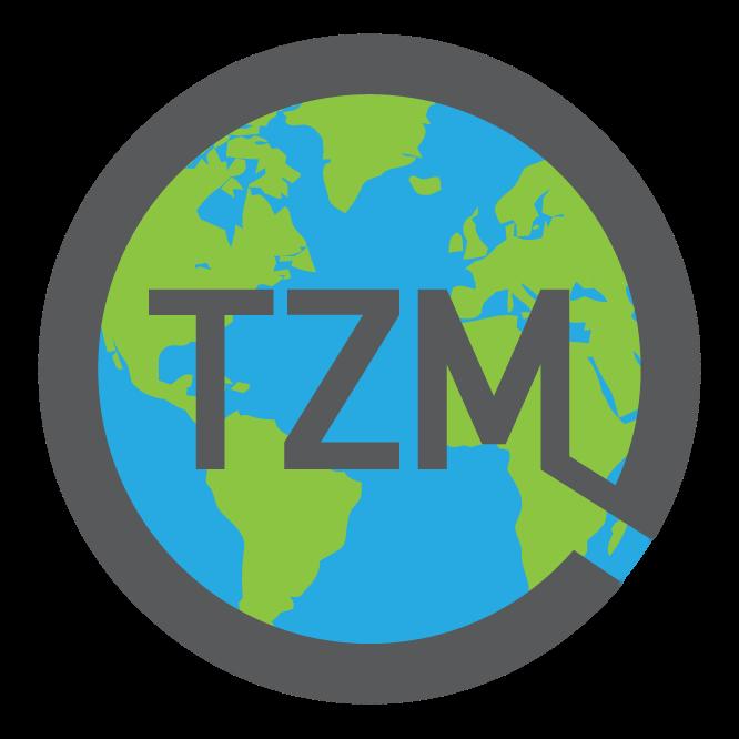 Image result for zeitgeist movement