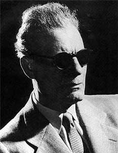 Ḥusayn, Ţaha (1889-1973)