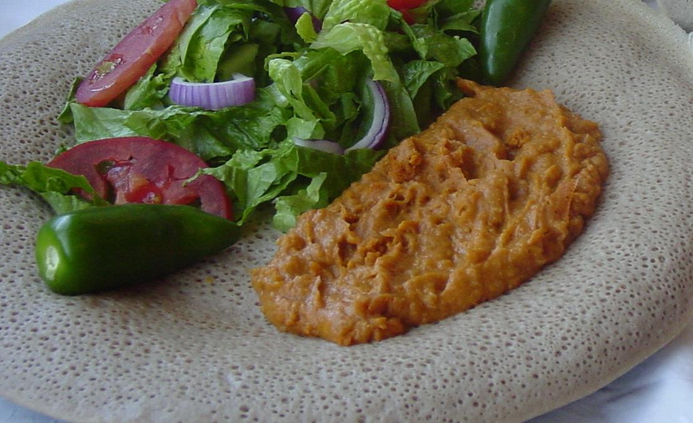 Gezondheid: Internationale recepten: gezondheid1g.blogspot.com/2013/09/internationale-recepten.html